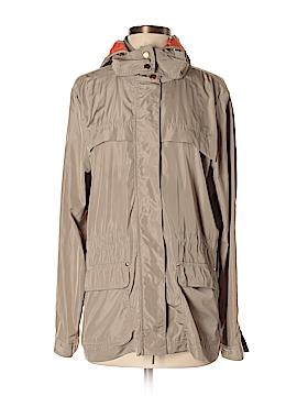 Savile Row Jacket Size L