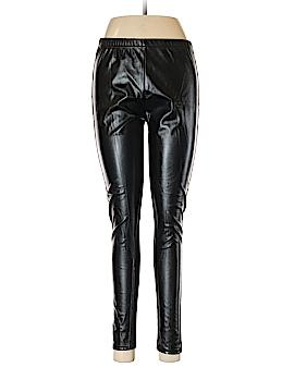 Jessica Simpson Leggings Size M