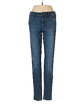 Bullhead Jeans 24 Waist