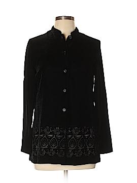 Jaclyn Smith Jacket Size M