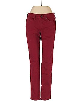 Ann Taylor LOFT Jeans Size 1