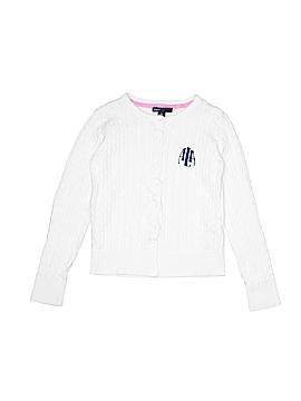 Gap Kids Cardigan Size 10