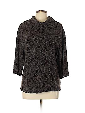 Mercer Street Studio Pullover Sweater Size L