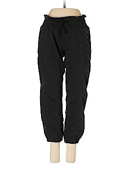 KIRKLAND Signature Casual Pants Size XS