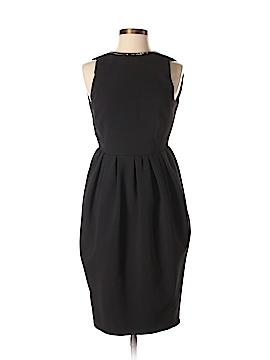 Tara Jarmon Cocktail Dress Size 36 (EU)