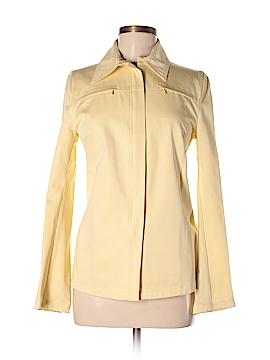 Costume National Jacket Size 40 (EU)