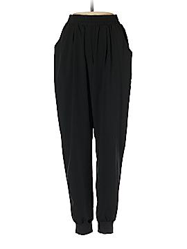 Bobeau Casual Pants Size XS