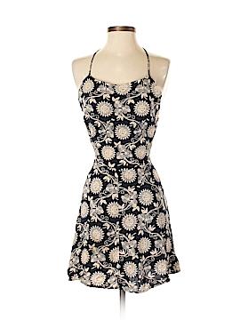 Azalea Casual Dress Size P