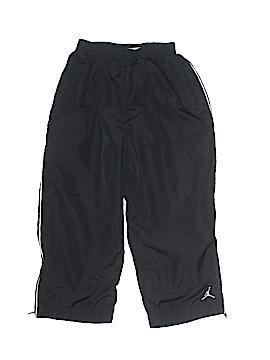 Jordan Track Pants Size 3T - 3