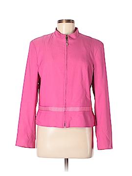 Tribella Jacket Size 10