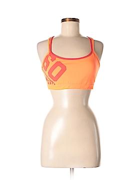 Reebok Sports Bra Size L