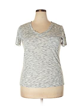 Just Be... Short Sleeve T-Shirt Size XL