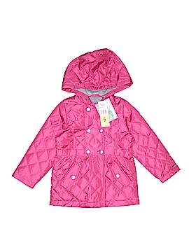 London Fog Jacket Size 5