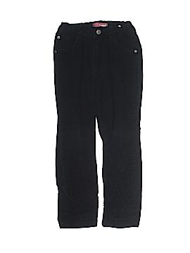 Arizona Jean Company Cords Size 4T