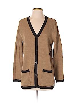 Liz Claiborne Wool Cardigan Size S