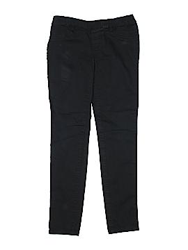 Roxy Girl Casual Pants Size 12