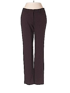 Mario Serrani Dress Pants Size 2