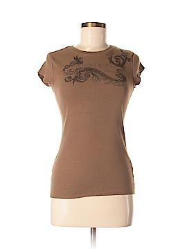 Calvin Klein Sleeveless T-Shirt Size S