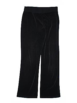 Circo Velour Pants Size 16
