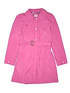 Lands' End Coat Size 16