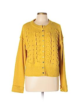 Sundance Cardigan Size XL