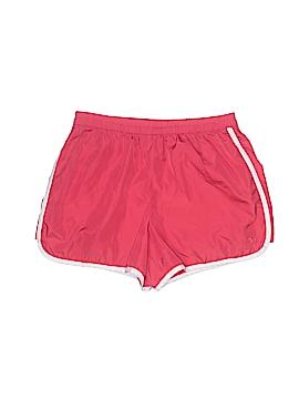 Athletic Works Athletic Shorts Size S
