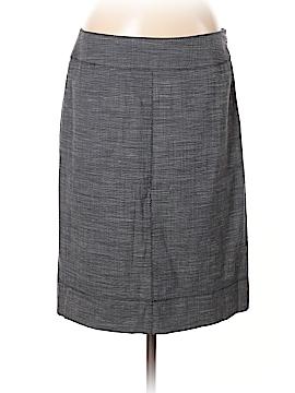 Worth New York Wool Skirt Size 8