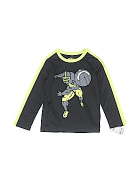 OshKosh B'gosh Active T-Shirt Size 4