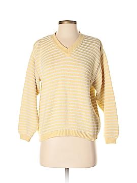 IZOD Pullover Sweater Size S