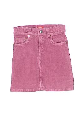 Levi's Skirt Size 6