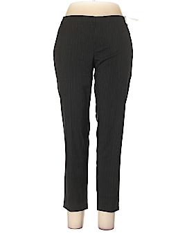 Uniqlo Dress Pants Size 10