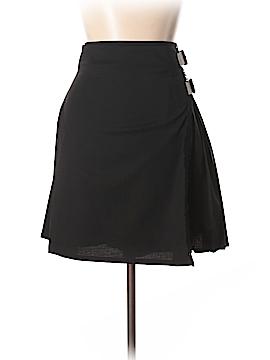 Burberry Wool Skirt Size 12