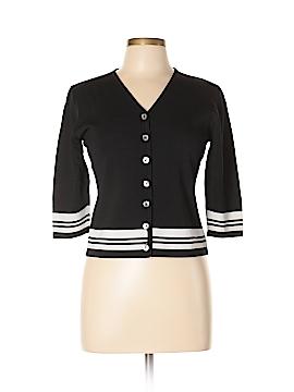 Michelle Nicole Cardigan Size XL