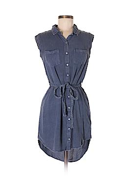 Tramp Casual Dress Size M