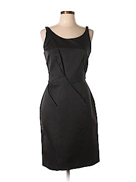 Nina Ricci Casual Dress Size 42 (EU)