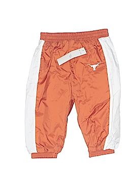 Kid Athlete Track Pants Size 6-9 mo
