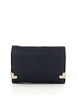Carpisa Wallet One Size