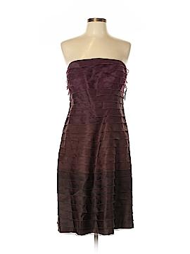 Anne Klein Cocktail Dress Size 12
