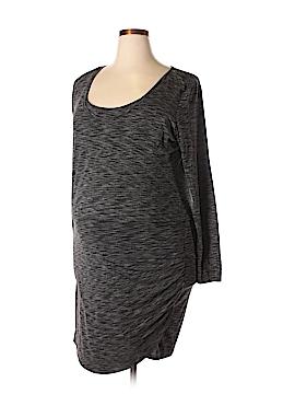 H&M Mama Casual Dress Size XL (Maternity)