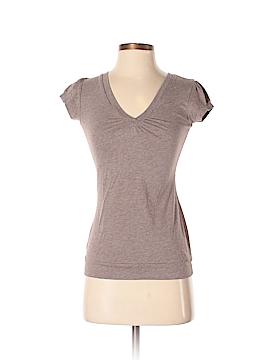 Energie Short Sleeve T-Shirt Size M