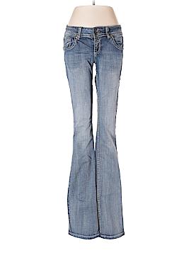 Vigold Jeans Size 5