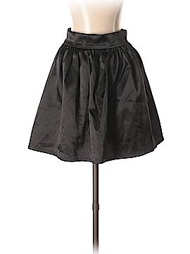 Olsenboye Casual Skirt Size 3