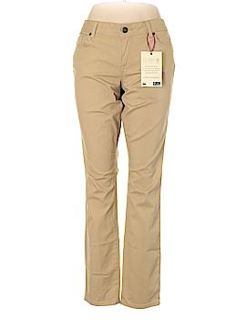 L.e.i. Jeans Size 17