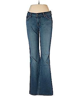 Blue Cult Jeans 29 Waist