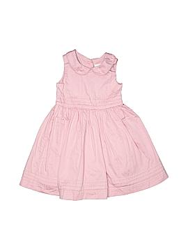 Camilla Dress Size 4T