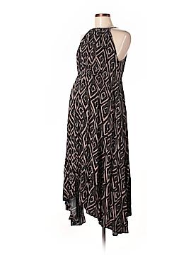 Liz Lange Maternity Casual Dress Size L (Maternity)