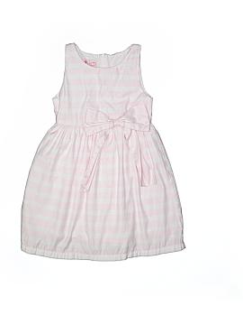 Ruffle Butts Dress Size 6