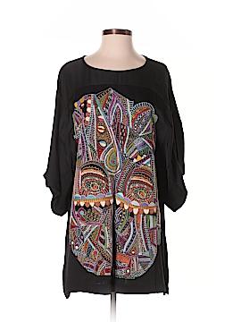 Dries Van Noten Casual Dress Size S