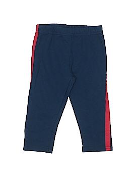 Disney Sweatpants Size 12 mo