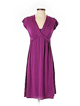 JW (JW Style) Casual Dress Size XS